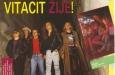 w/ Vitacit 1992